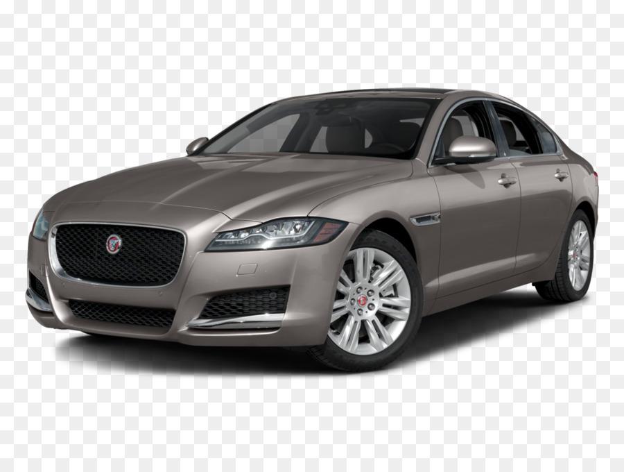 2017 Jaguar Xe 25T >> 2018 Jaguar Xf 25t Sedan Premium Jaguar Mobil 2017 Jaguar Xf