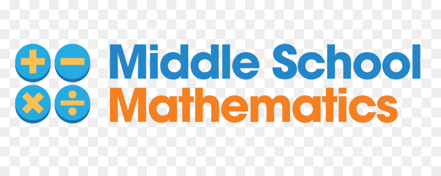 Las matemáticas de la escuela Media Hoja de trabajo del Estudiante ...