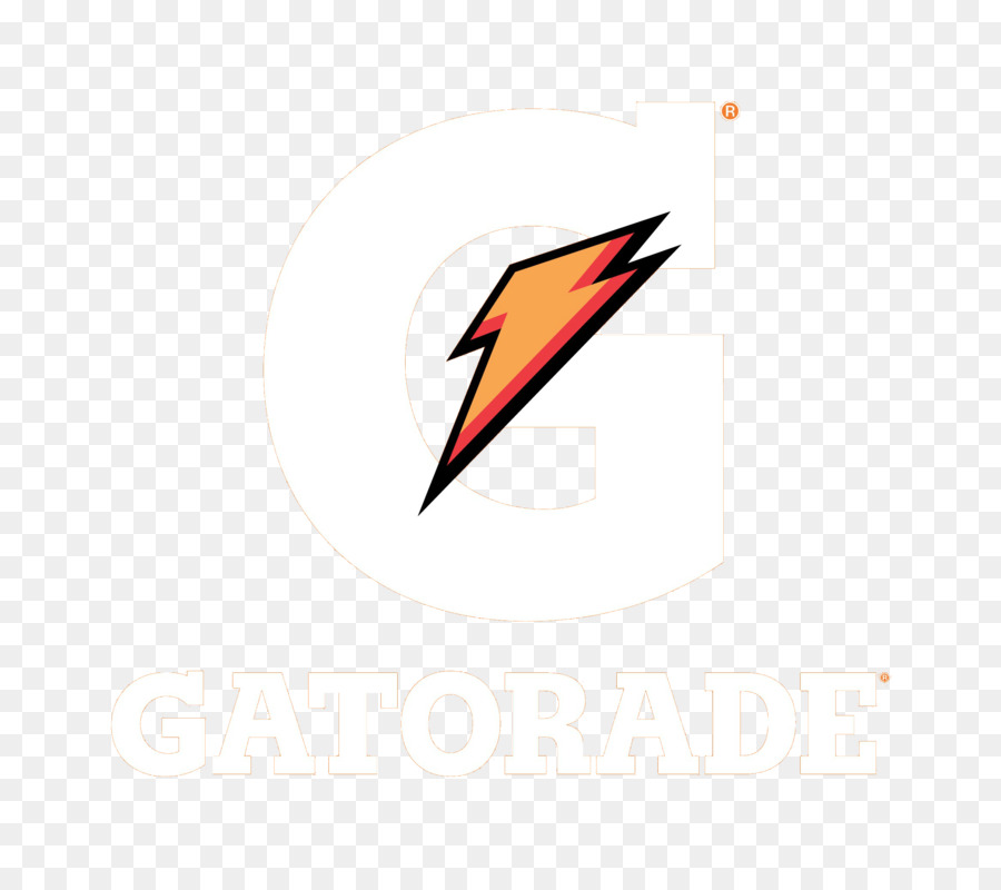 Gatorade Logo png download - 2335*2047 - Free Transparent Sports