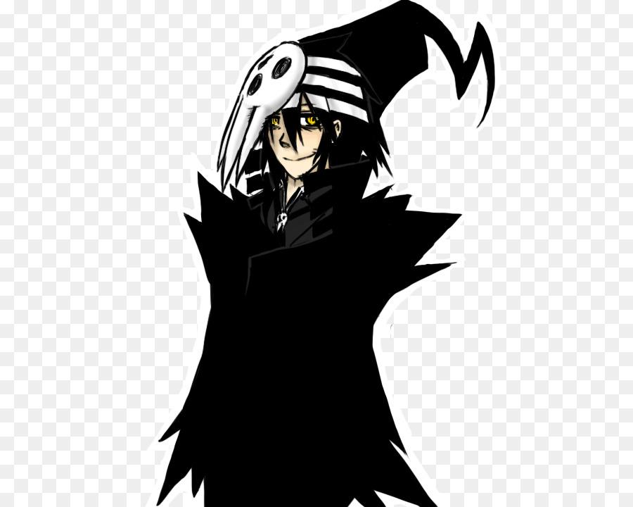 Шинигами аниме картинки