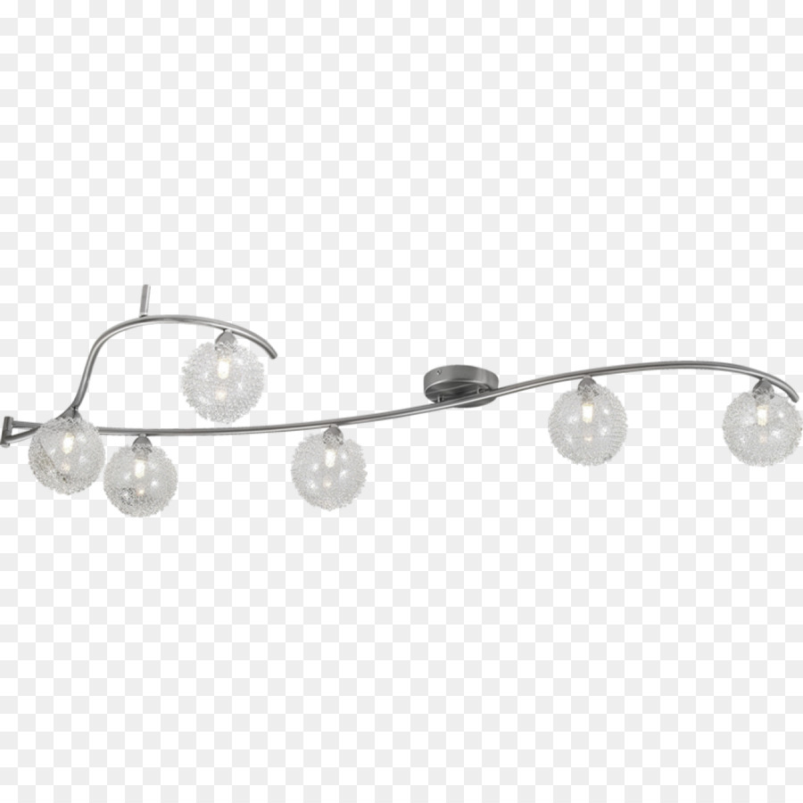 Light Fixture Lighting Incandescent Bulb Chandelier Movable Png 1200 Free Transpa