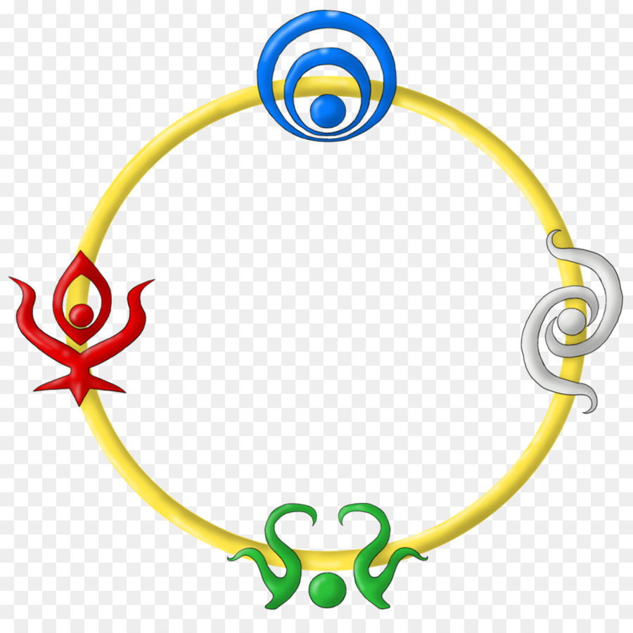 Alchemical Symbol Water Fire Alchemy Symbol Png Download 894894