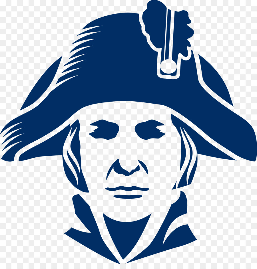 Admiral Head png download - 2049*2102 - Free Transparent