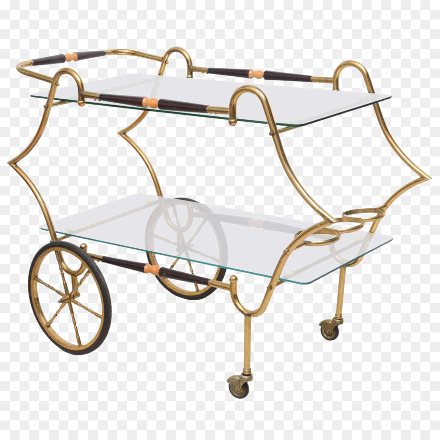 Bedside Tables Furniture Coffee Bar Trolley Car Png 1280 Free Transpa Table