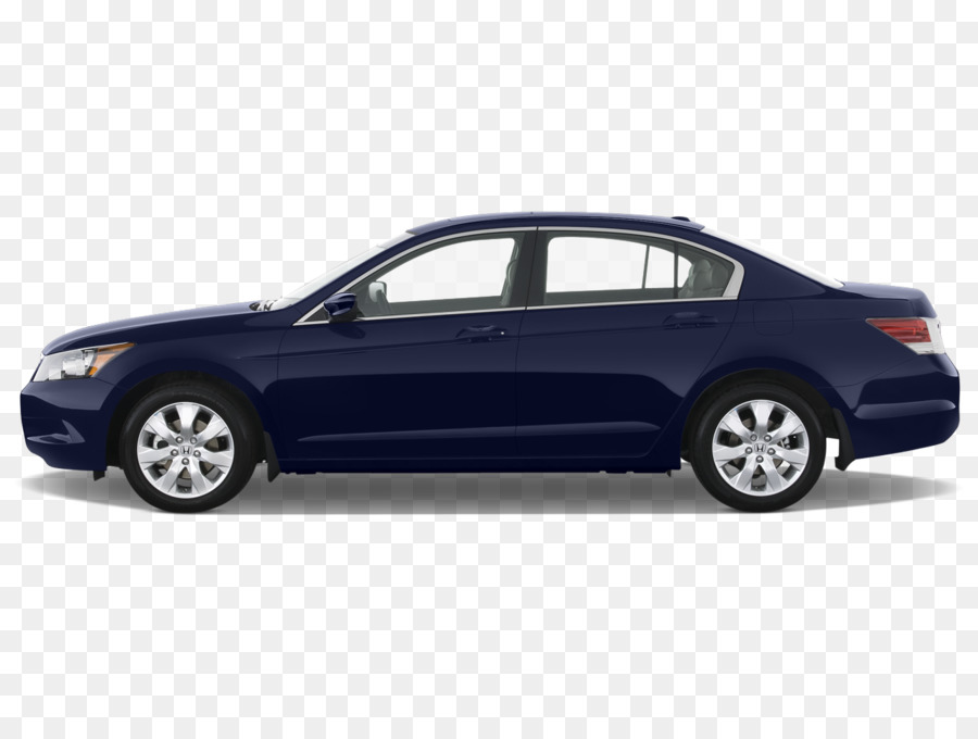 2015 Nissan Sentra S Kia Motors Lia Nissan Of Enfield Vehicle   Nissan