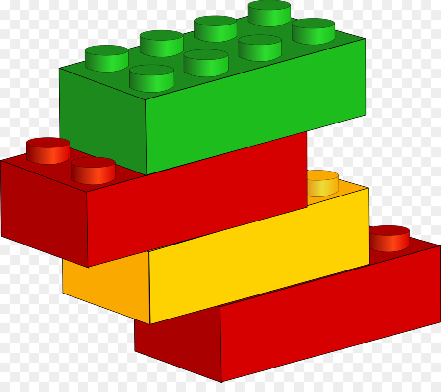 lego clip art stack of clothes png download 2400 2086 free rh kisspng com lego clip art images lego clip art girl