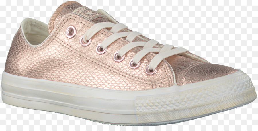 efe757789e4132 Converse Chuck Taylor All-Stars Sneakers Shoe Vans - others png download -  1500 744 - Free Transparent Converse png Download.