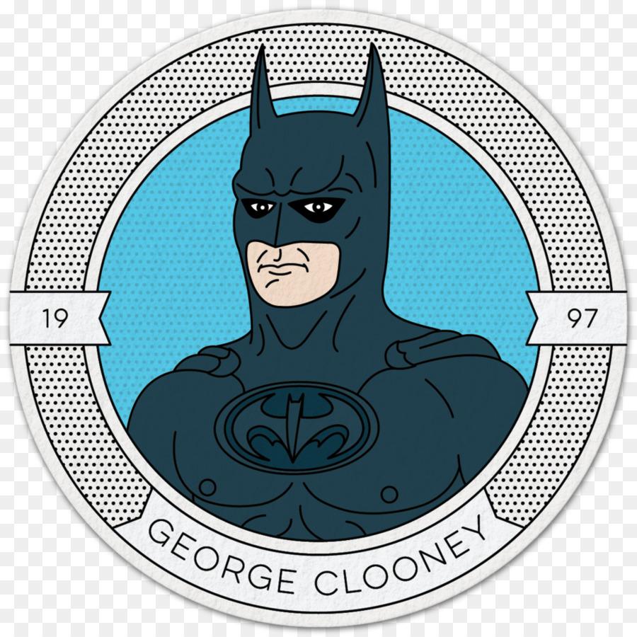 Batman Personaje de dibujos animados Clip art - batman Formatos De ...