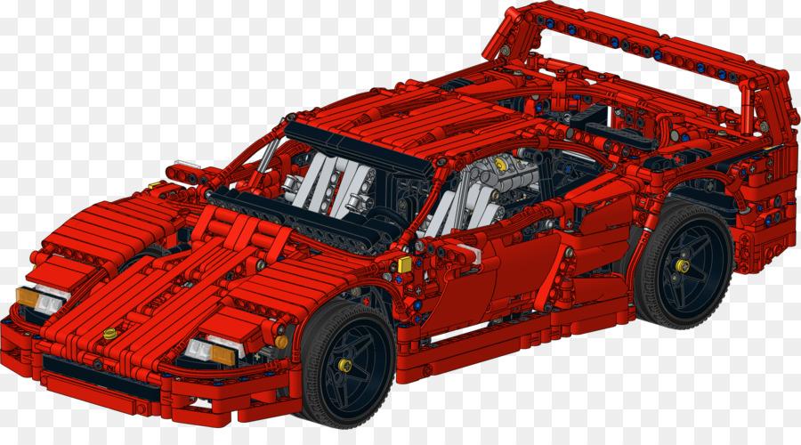ferrari f40 car lamborghini aventador lego racers. Black Bedroom Furniture Sets. Home Design Ideas
