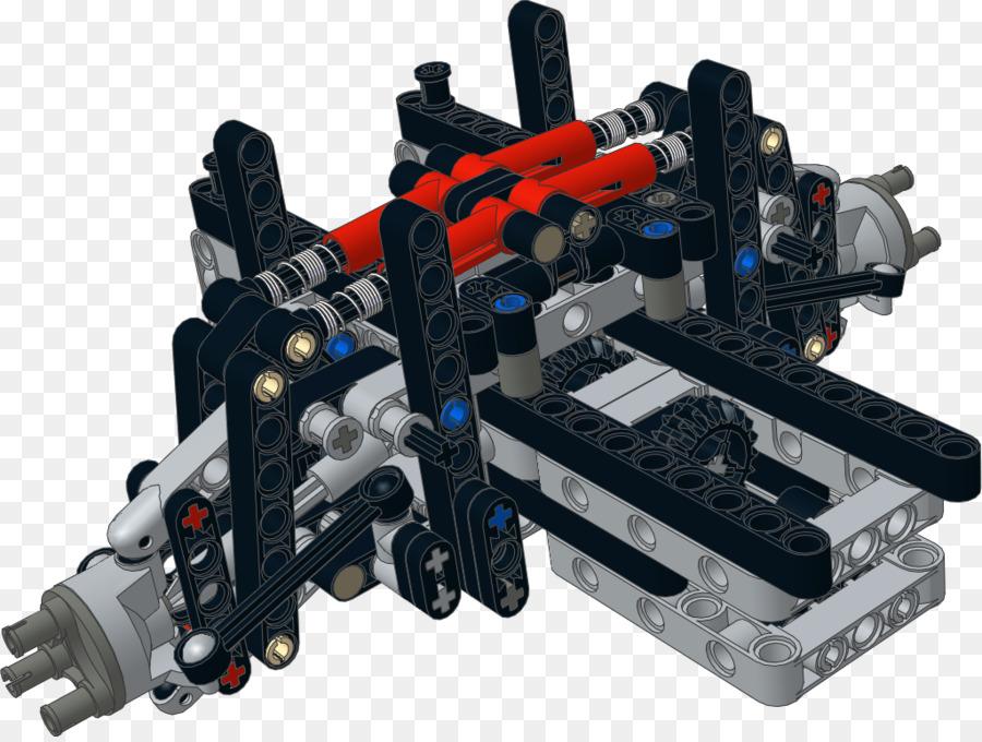 bugatti chiron lego technic lego mindstorms bugatti png. Black Bedroom Furniture Sets. Home Design Ideas
