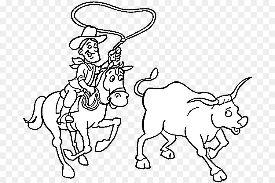 Dallas Cowboys Coloring book NFL Bull - NFL png download - 750*599 ...