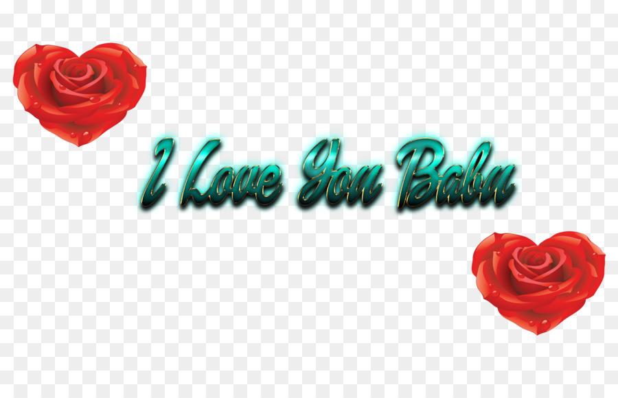 Love Youtube Desktop Wallpaper Vijay Name Png Download 19201200