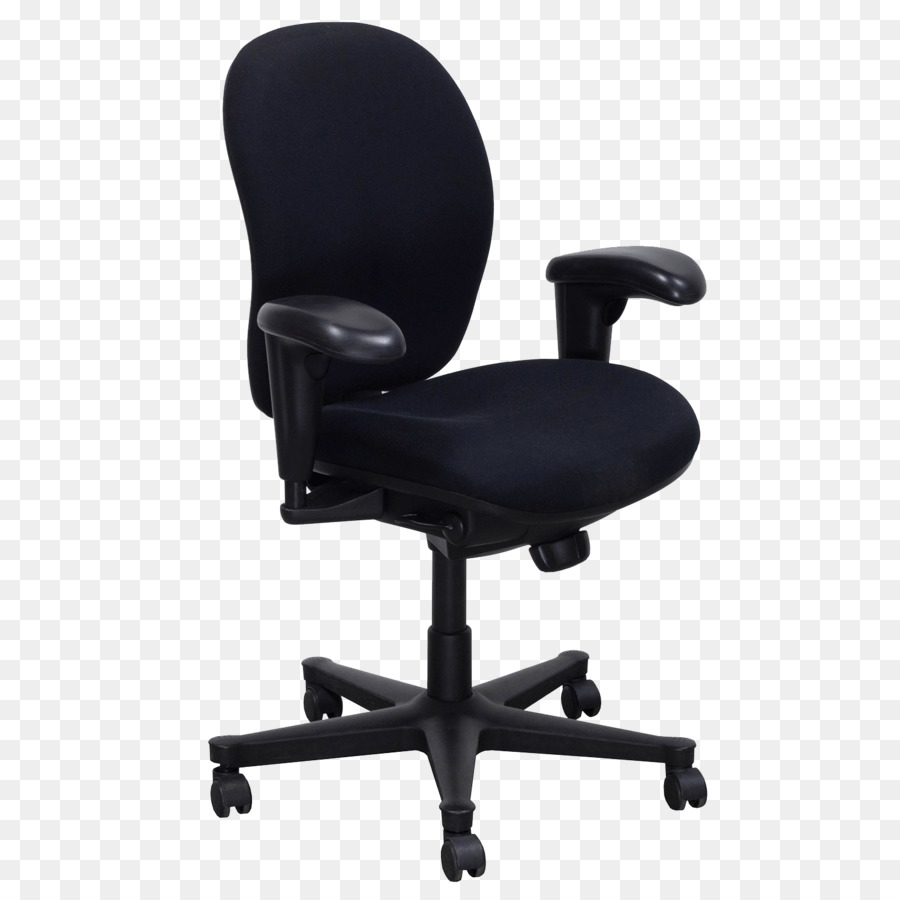 Office U0026 Desk Chairs Swivel Chair Herman Miller   Chair