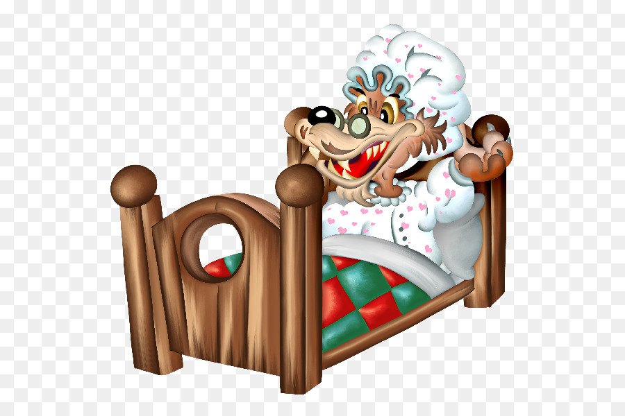 Schlafzimmer Mobel Grau Wolf Clipart Bett Png Herunterladen 600