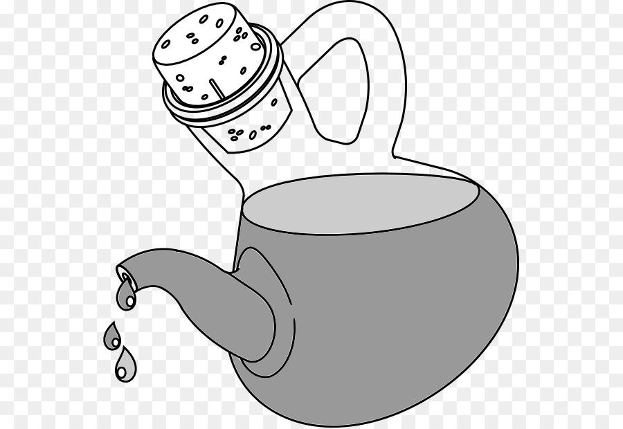 Dibujo de lata de Aceite de Oliva, aceite de Clip art - aceite png ...