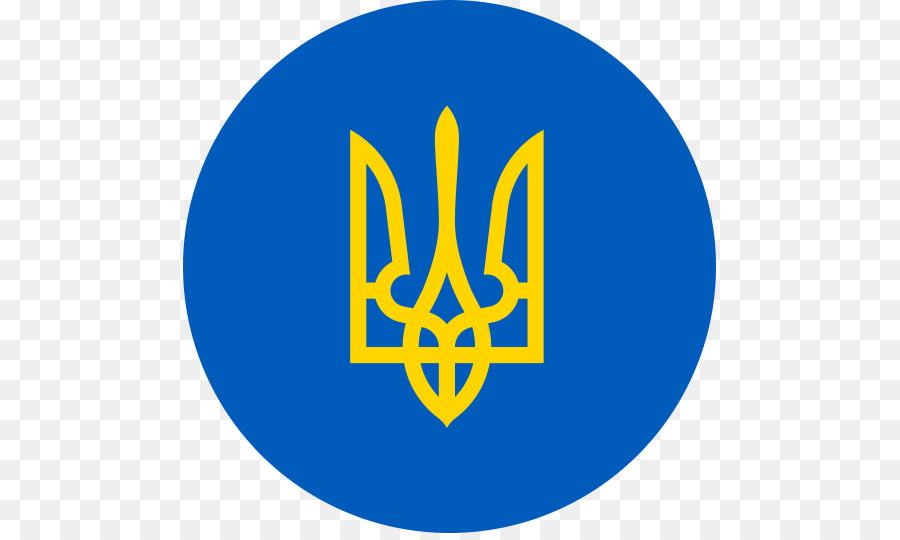 Flag Of Ukraine Ukrainian Presidential Election 2014 Ukrainian