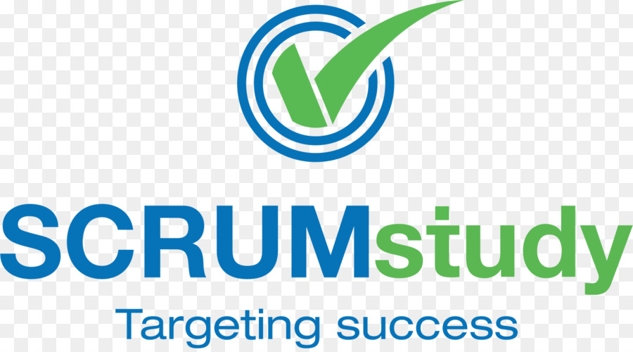 Scrumstudy Agile Software Development Project Management