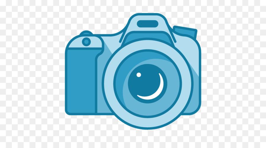 Cámara Canon ELLOS 60D de Canon ELLOS 6D Full-frame SLR digital ...