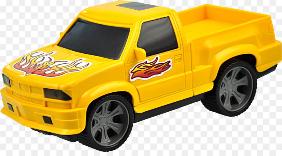 Auto Camioneta Camion Carro De Juguete Coche Png Dibujo