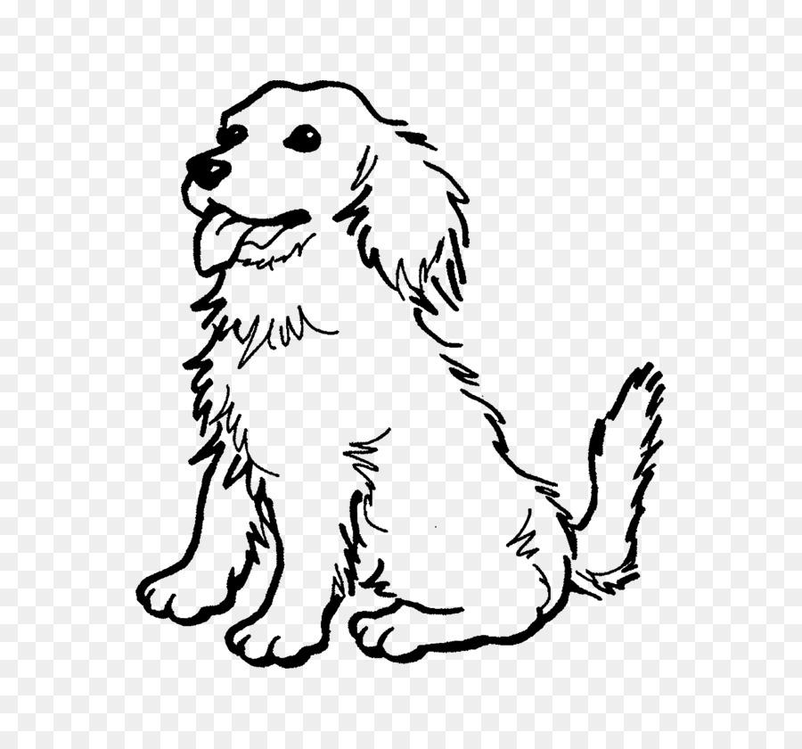 Cachorro libro para Colorear Bulldog francés Niño - cachorro png ...