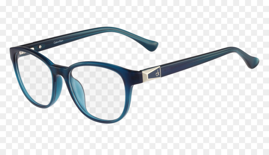 4dd4b6b0bd Calvin Klein Collection Glasses Eyeglass prescription Lens - glasses png  download - 1000 560 - Free Transparent Calvin Klein png Download.