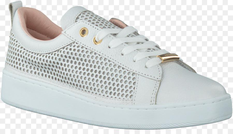 Schuh Leder Sneaker Weiß Herunterladen Vans 843 Andere Png 1500 bvI6m7Yfgy