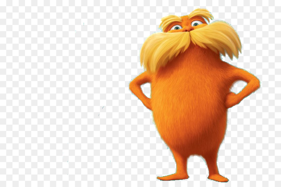 how the grinch stole christmas the lorax youtube fan art youtube - Youtube How The Grinch Stole Christmas