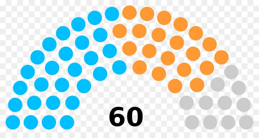 Arizona State Representatives >> Arizona House Of Representatives Wyoming State Legislature Lower