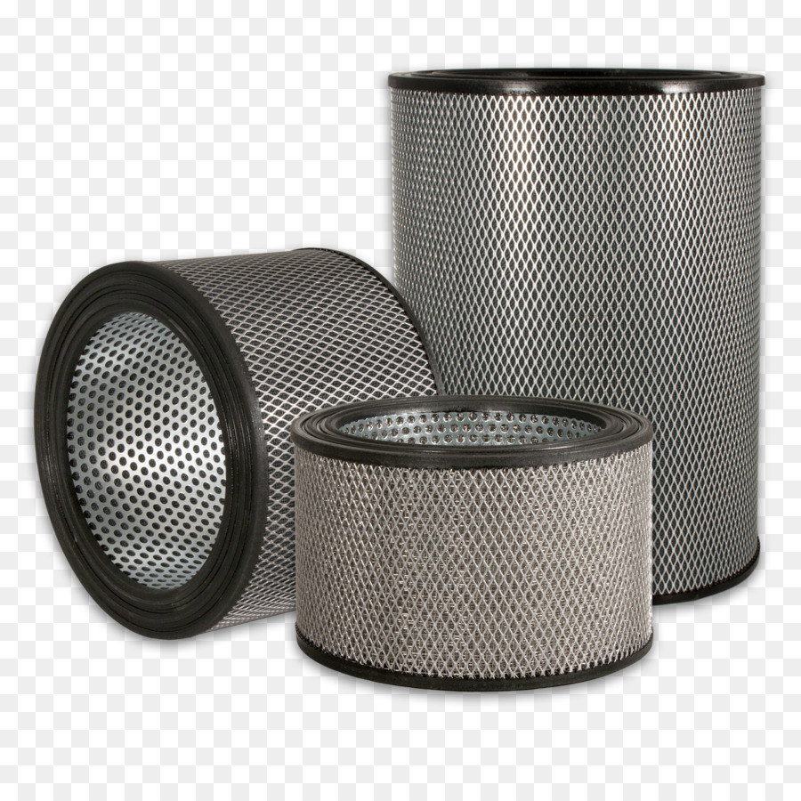 Welded wire mesh Screen filter Welded wire mesh Manufacturing ...