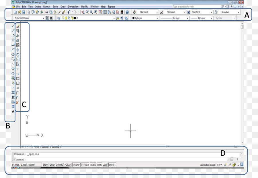 free paint tool sai software license