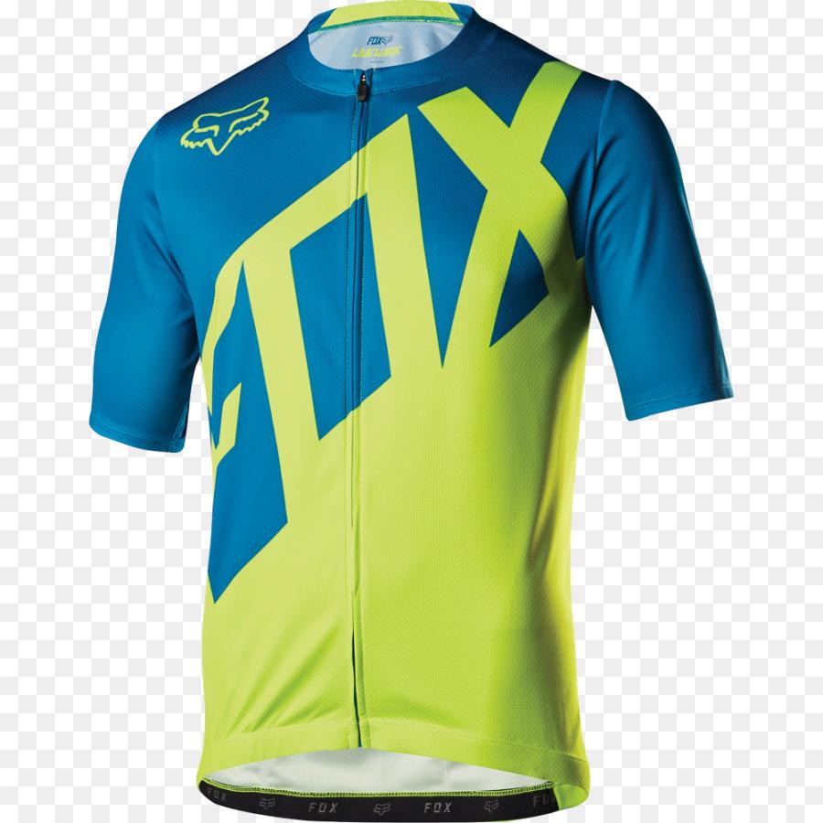 Fox Racing Cycling jersey Pants - cricket jersey png download - 900 900 -  Free Transparent Fox Racing png Download. 5d9b54c15