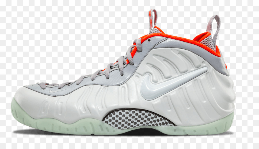 4c44c71760ae Adidas Yeezy Shoe Nike Air Yeezy Nike Air Max Sneaker collecting ...