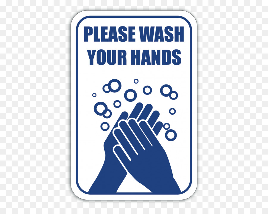 Hand Washing Public Toilet Hand Png Download 708708 Free