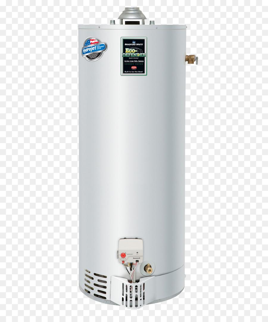 Water heating Bradford White Natural gas Electric heating Hot water ...