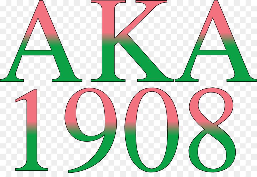 Howard University Alpha Kappa Alpha Fraternities And Sororities Zeta