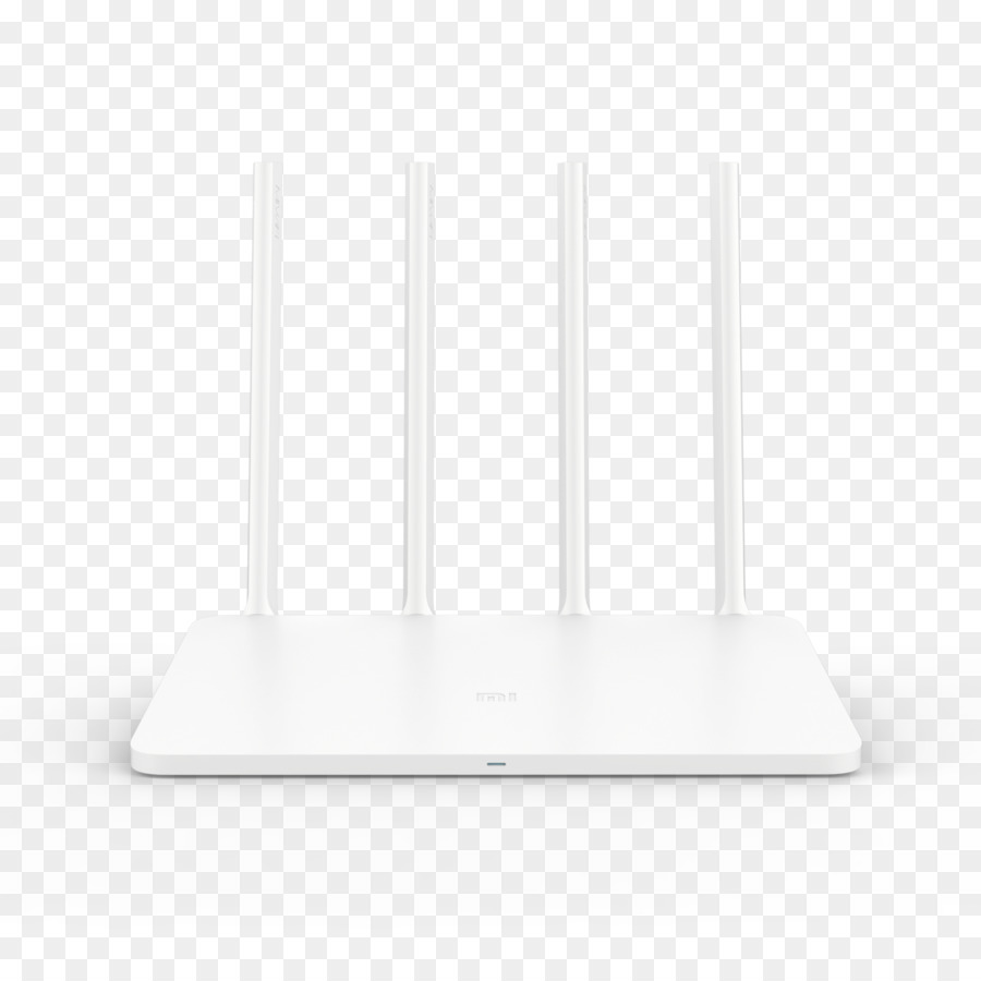 Xiaomi Mi 3 Wifi Router Wireless
