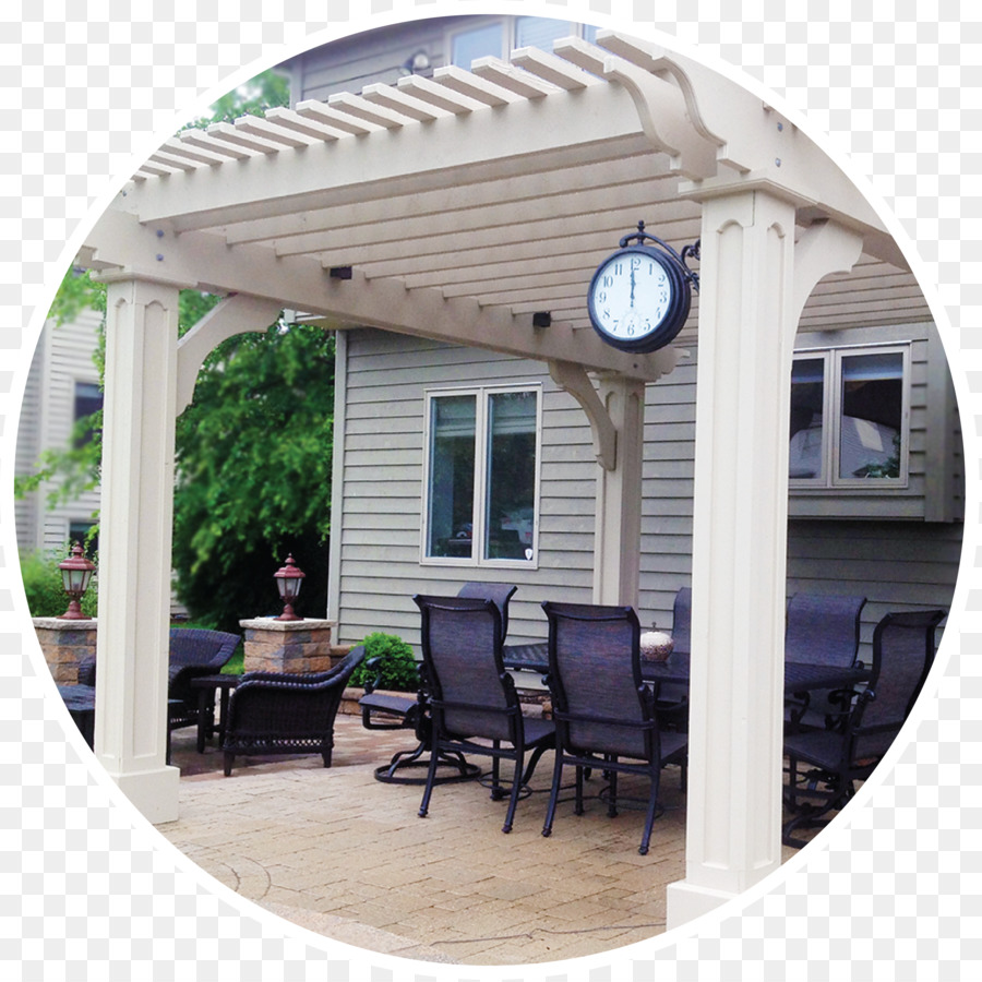 Shade Canopy Patio Roof Pergola   Others