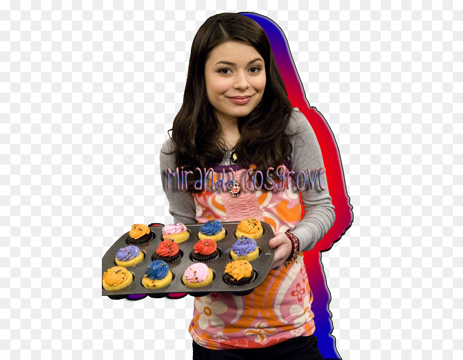 Carly Shay ICarly Clothes To Want In 2019 T Miranda