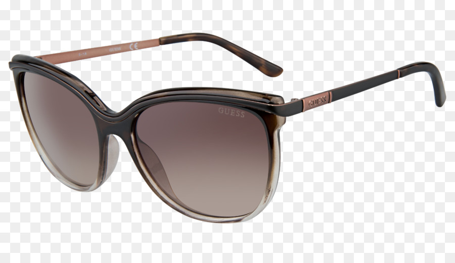 785bddb580 Burberry BE3080 Carrera Sunglasses Ray-Ban - Sunglasses png download ...
