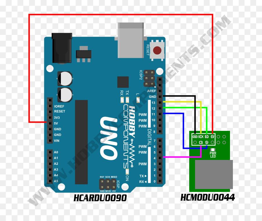 Phenomenal Arduino Potentiometer Wiring Stepper Motor Wire Others Wiring Digital Resources Zidurslowmaporg