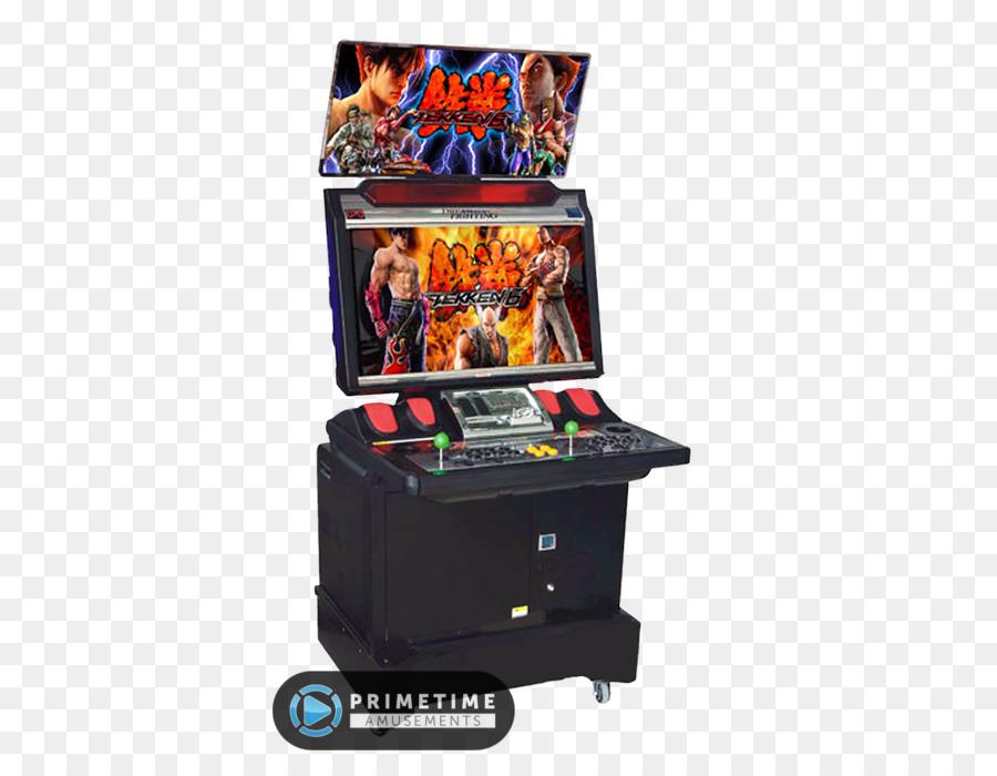 Arcade cabinet Tekken 6 Tekken 3 Anna Williams Tekken 5 - tekken & Arcade cabinet Tekken 6 Tekken 3 Anna Williams Tekken 5 - tekken png ...