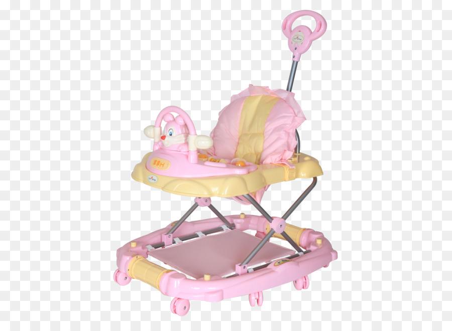 Stuhl windel stubenwagen baby transport nass wischen stuhl png