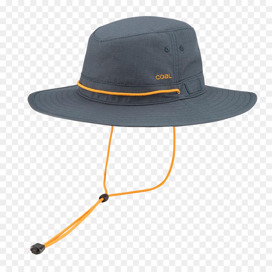 d6468089d95 Coal Sun hat Neck gaiter - coal png download - 1200 1200 - Free Transparent Coal  png Download.