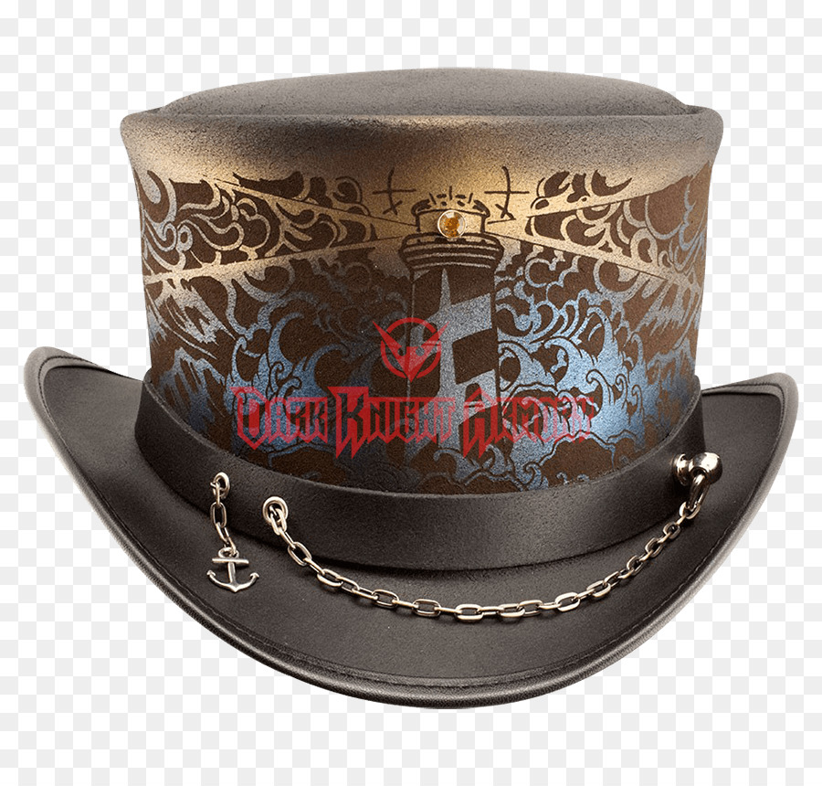 Top hat Leather Cowboy hat Cap - Hat png download - 850 850 - Free  Transparent Hat png Download. 32d31dc3220