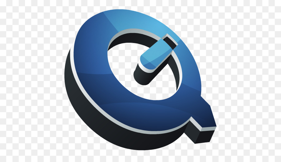 Quicktime Symbol png download - 512*512 - Free Transparent Quicktime