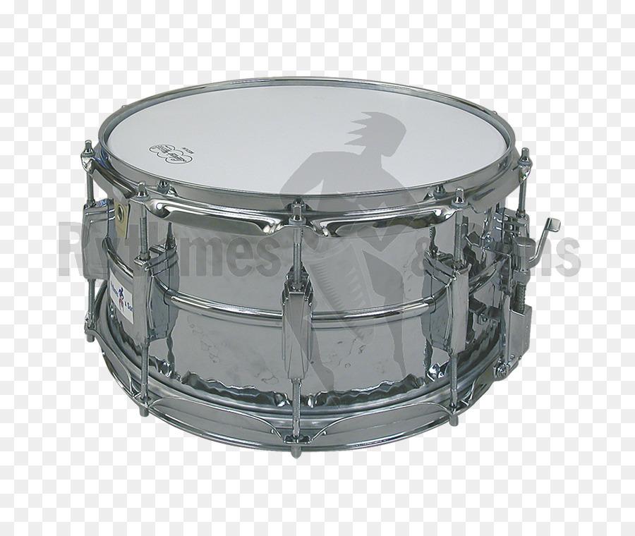Snare Drums Tom-Toms Timbales Tambor De Percusión - drum Formatos De ...