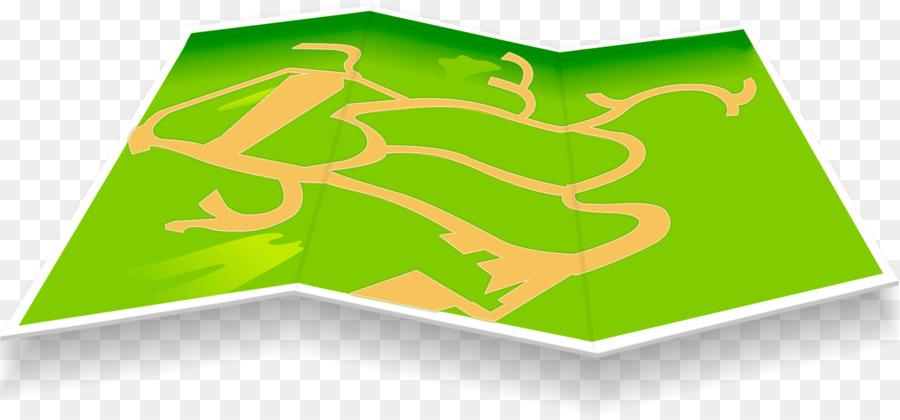Nickelodeon Land Map Clan Adventure Film Beautifully Opening