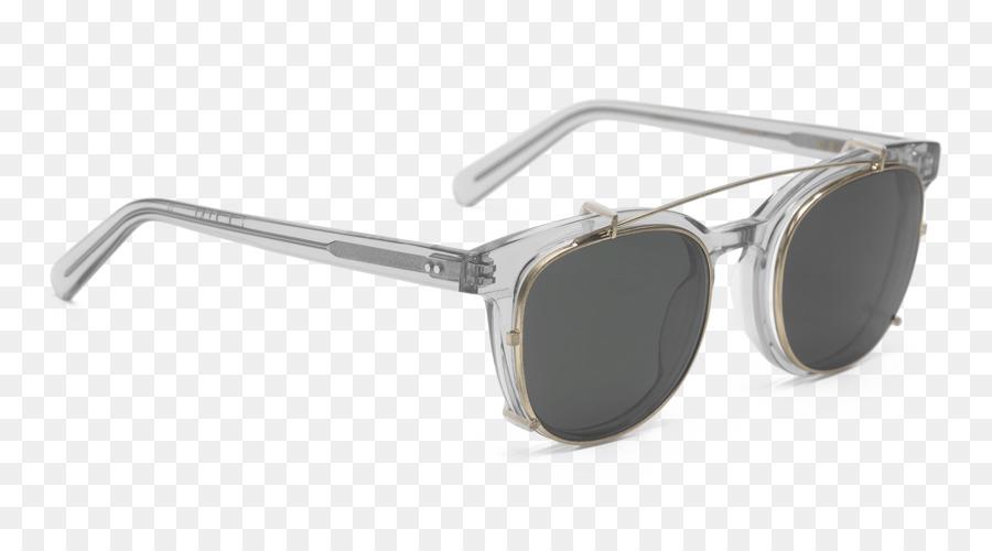 502ba89b216 Sunglasses Christian Dior SE Dior Dior Spectral 01 Clothing Accessories  Fashion - men s glasses