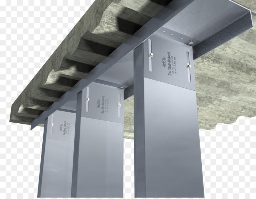 Los montantes de la pared con marco de Acero Encuadre, moldeados en ...