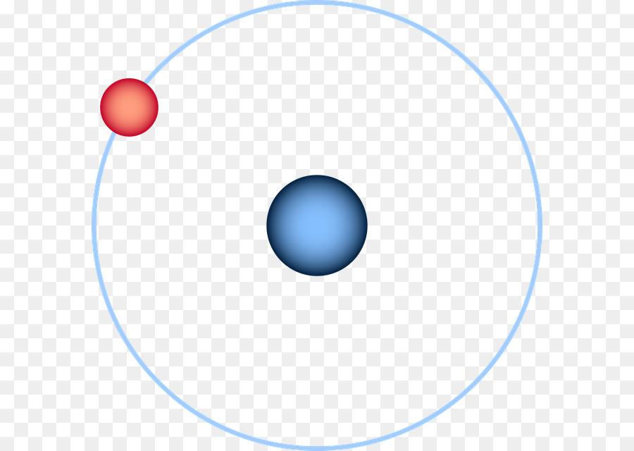 Hydrogen Atom Electron Hydrogen Economy Fox No Buckle Png Diagram